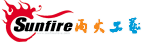 Sunfire wood burning stoves, multifuel stove,cast iron fireplace manufacturer